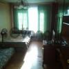 Сдается в аренду квартира 1-ком 53 м² Красноярская,д.17, метро Щелковская