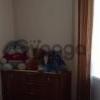 Сдается в аренду комната 3-ком 75 м² Твардовского,д.26