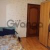 Сдается в аренду комната 2-ком 45 м² Молодежная,д.22