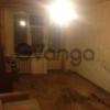 Сдается в аренду квартира 2-ком 50 м² Зеленый,д.64, метро Перово