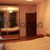 Сдается в аренду квартира 2-ком 65 м² Сокольнический Вал,д.48     , метро Сокольники