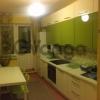 Сдается в аренду квартира 2-ком 51 м² Овражная,д.24к9
