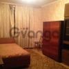 Сдается в аренду квартира 2-ком 45 м² Открытое,д.27к3  , метро Бульвар Рокоссовского