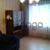 Сдается в аренду квартира 1-ком 33 м² Прогонная 2-я,д.7, метро Преображенская_площадь