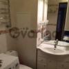 Сдается в аренду квартира 2-ком 52 м² Молдагуловой,д.10к4, метро Рязанский проспект