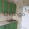 Сдается в аренду квартира 1-ком 35 м² Городок-17,д.25