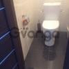 Сдается в аренду квартира 3-ком 60 м² Маршала Бирюзова,д.4к1, метро Октябрьское поле