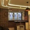 Сдается в аренду квартира 1-ком 45 м² Главная,д.7к1