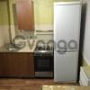 Сдается в аренду квартира 2-ком 46 м² Зеленодольская,д.28к3, метро Кузьминки