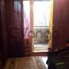Сдается в аренду комната 2-ком 45 м² Вешняковская,д.27к1, метро Выхино