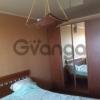 Сдается в аренду квартира 2-ком 65 м² Детская,д.11к3