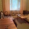 Сдается в аренду квартира 1-ком 33 м² Льва Толстого,д.3, метро Выхино