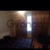 Сдается в аренду квартира 1-ком 35 м² Липчанского,д.7к1, метро Лермонтовский проспект