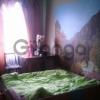 Сдается в аренду комната 3-ком 60 м² Ферганский,д.7к1, метро Лермонтовский проспект