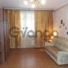 Сдается в аренду квартира 1-ком 40 м² Бабакина,д.5