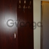Сдается в аренду квартира 2-ком 40 м² Железнодорожная,д.24