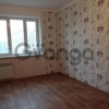 Продается квартира 1-ком 39 м² 3964,д.16