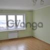 Продается квартира 1-ком 40 м² 3970,д.1