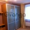 Продается квартира 1-ком 35 м² Пионерская,д.18