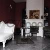 Сдается в аренду дом 4-ком 200 м² д.Тимошкино