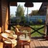 Продается дом 1-ком 90 м² село Петровское