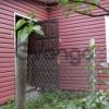 Продается дом 3-ком 60 м² д. Александровка, Красногорский р-н