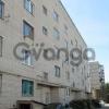 Продается квартира 3-ком 63 м² Суворова ул.