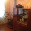 Продается квартира 1-ком 30.1 м² Вишневского ул.