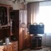 Продается квартира 1-ком 29.9 м² Болдина ул.
