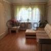 Продается квартира 3-ком 64 м² Маршала Жукова ул.