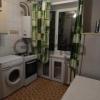 Сдается в аренду квартира 2-ком 46 м² Максима Горького ул.