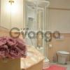 Сдается в аренду квартира 3-ком 125 м² ул. Костельная, 11, метро Площадь Независимости