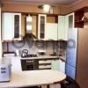 Сдается в аренду квартира 2-ком 71 м² ул. Саксаганского, 63/28, метро Площадь Льва Толстого