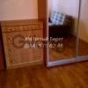 Сдается в аренду квартира 2-ком 67 м² ул. Здолбуновская, 13, метро Позняки