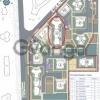 Продается квартира 1-ком 40 м² ул. Чавдар Елизаветы, стрпл6, метро Осокорки