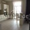 Продается квартира 1-ком 44 м² Филатова Академика