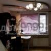 Продается квартира 3-ком 70 м² Героев Сталинграда просп