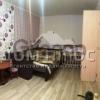 Продается квартира 1-ком 34 м² Курнатовского