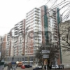 Продается квартира 2-ком 89 м² Филатова Академика