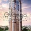 Продается квартира 2-ком 81 м² Горького (Антоновича)