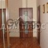 Продается квартира 1-ком 55 м² Кольцова бульв