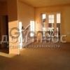 Продается дом 3-ком 147 м²