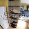 Продается квартира 3-ком 59 м² Серафимовича
