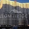 Продается квартира 2-ком 82 м² Чавдар Елизаветы
