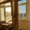 Продается квартира 1-ком 40 м² Майорова ул.