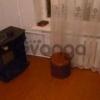 Сдается в аренду квартира 1-ком 15 м² Парковая 9-я,д.66к1, метро Щелковская