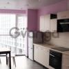 Сдается в аренду квартира 1-ком 42 м² Ленина,д.32кА
