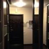 Сдается в аренду квартира 2-ком 43 м² Энтузиастов,д.94к4 , метро Новогиреево