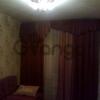 Сдается в аренду квартира 2-ком 44 м² Люблинская,д.21А, метро Текстильщики