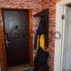 Сдается в аренду квартира 1-ком 36 м² Свердлова,д.55